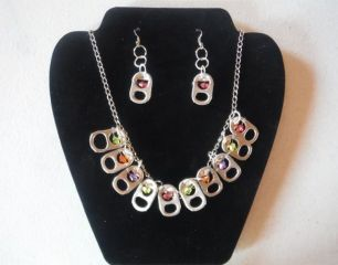 Collar de fishitas